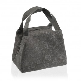 LUNCH BAG REVERY 7L