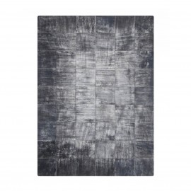 Carpete SCRATCHED Leather 140x200 cms Pr