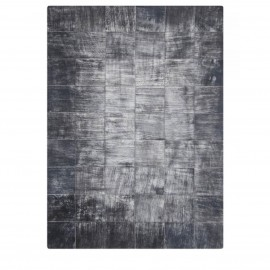 Carpete SCRATCHED Leather 170x240 cms Pr