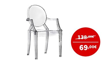 https://www.4house.pt/en/chairs-and-stools/4046-chair-.html